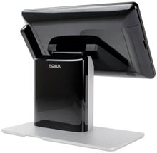 POS-X ION-TP5F-F8UF POS Touch Terminal