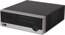 POS-X XLZ-PC-A1P