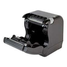 POS-X ION Thermal 2 Printer