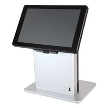 Photo of POS-X ION TP5N