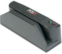 POS-X XM90U