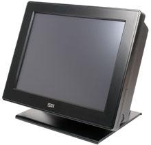 POS-X XPC600 POS Touch Terminal