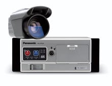 Panasonic ARBTR-KIT-360