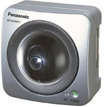 Photo of Panasonic BB-HCM311A