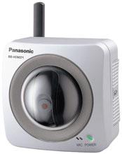 Photo of Panasonic BB-HCM371A