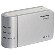 Panasonic BL-PA100A