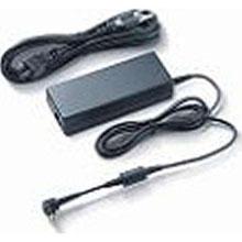 Panasonic CF-AA6413CM