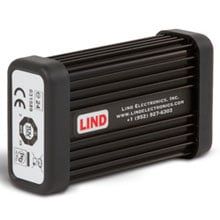 Panasonic CF-LNDDC24
