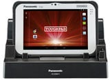 Panasonic ToughPad FZ-B2 Tablet Computer