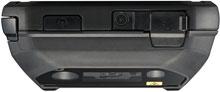 Panasonic Toughpad FZ-F1