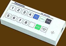 Panasonic JS750MKU20