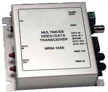 Panasonic MRM1485