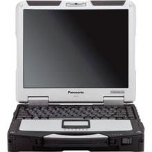 Panasonic CF-31SBLFB1M