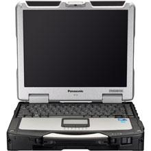 Panasonic CF-31SBLHX1M