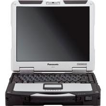Panasonic CF-31SFLAX1M
