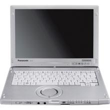 Panasonic CF-C1BWFBZ1M