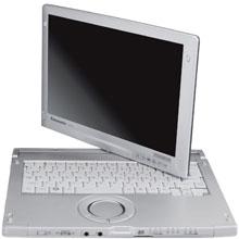 Panasonic CF-C1BWFCZ1M