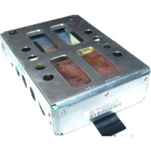 Panasonic CF-K31HD1611