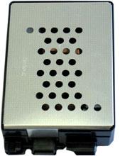 Panasonic CF-K31HD5021