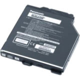 Panasonic CF-VDM302AU