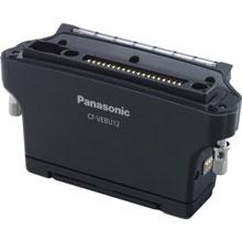 Panasonic CF-VEBU12U