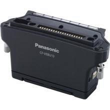 Panasonic CF-VEBU13U