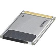 Panasonic CF-WSDU1031