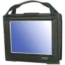 Panasonic TBC19AOCS-P