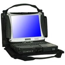 Panasonic TBC19AOEV-P