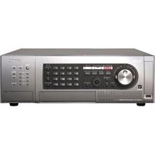 Panasonic WJHD616/26000T2