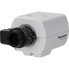 Panasonic WV-CP304
