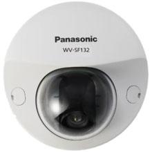 Panasonic WV-SF132