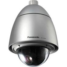Panasonic WVCW594PJ Surveillance Camera