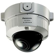 Panasonic WVSW352 Surveillance Camera