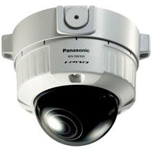 Panasonic WVSW355