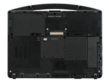 Panasonic FZ-55C8601VM