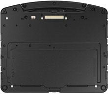 Panasonic Toughbook 20 Rugged Laptop Computer