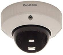 Panasonic WV-CW474AF