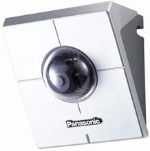 Photo of Panasonic WV-NM100