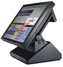 PartnerTech 69005XP-MSR