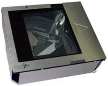 PartnerTech 718B91170134000 Barcode Scanner