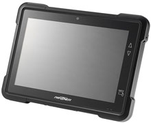 PartnerTech 8903680005204 Tablet Computer