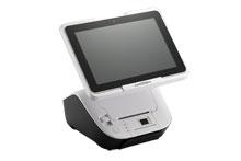 PartnerTech UX24010000Z11