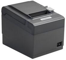 PartnerTech RP-500E Receipt Printer