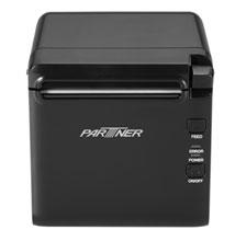 PartnerTech RP-700 Printer