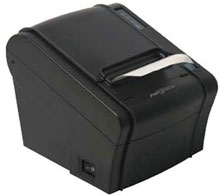 PartnerTech RP-320H-E Receipt Printer