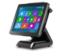 PartnerTech US12711124470 Point of Sale System