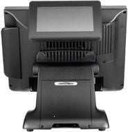 PartnerTech SP-850 POS Touch Terminal