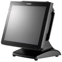 PartnerTech US82011120810 POS Touch Terminal