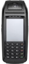 PartnerTech MF-2351-2S
